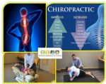 The 9 Best Things About Functional Medicine Chiropractic Care In Denver
