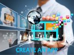 Create An App Without Coding And Make Money